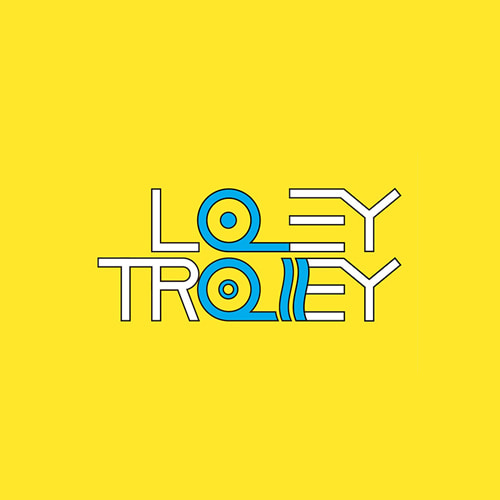 lolleytrolley_logo_travel
