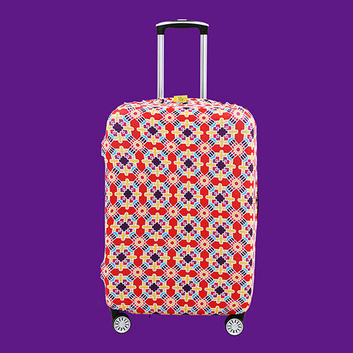 lolleytrolley_timeless_luggage_cover